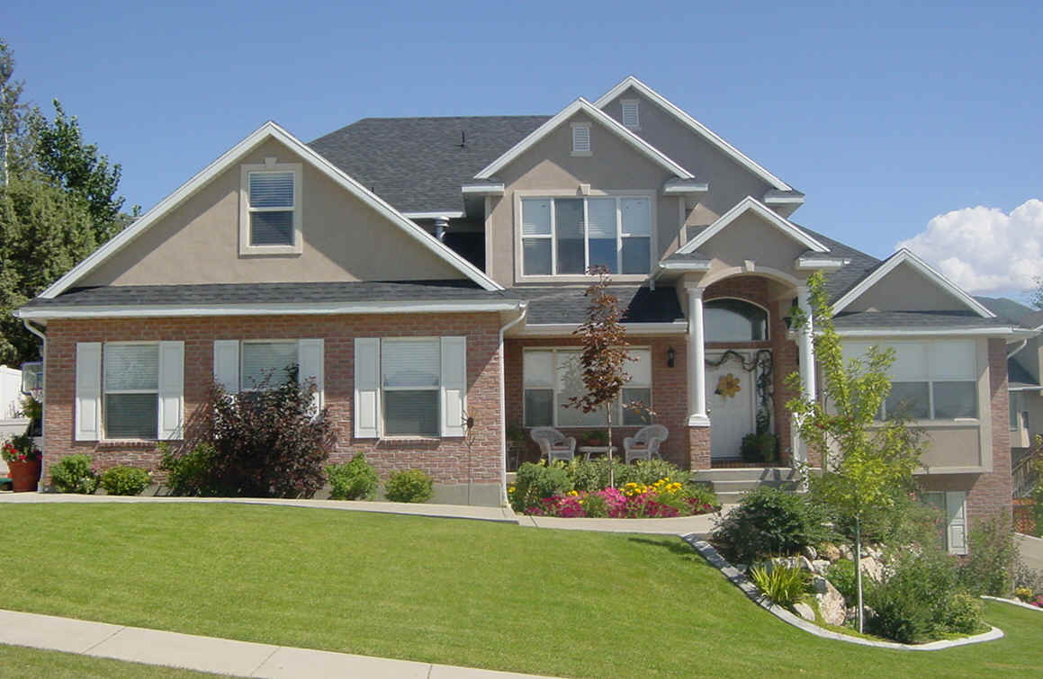Impressive Exterior Home House Design 1159 x 755 · 89 kB · jpeg